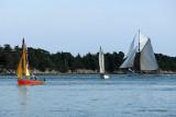 3334 Semaine du Golfe 2009 - MK3_4600 DxO  web.jpg