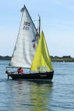 3335 Semaine du Golfe 2009 - MK3_4601 DxO  web.jpg