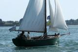 3393 Semaine du Golfe 2009 - MK3_4659 DxO  web.jpg