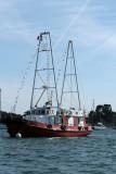 3437 Semaine du Golfe 2009 - MK3_4703 DxO  web.jpg