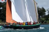 1283  Semaine du Golfe 2009 - MK3_2972 DxO web.jpg