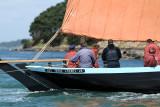 1299  Semaine du Golfe 2009 - MK3_2986 DxO web.jpg
