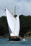 1313  Semaine du Golfe 2009 - MK3_2998 DxO web.jpg