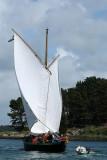 1315  Semaine du Golfe 2009 - MK3_3000 DxO web.jpg