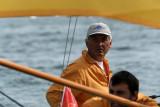 3764 Semaine du Golfe 2009 - MK3_5027 DxO  web.jpg