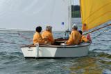 3767 Semaine du Golfe 2009 - MK3_5029 DxO  web.jpg