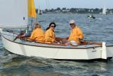 3769 Semaine du Golfe 2009 - MK3_5031 DxO  web.jpg