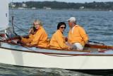 3771 Semaine du Golfe 2009 - MK3_5033 DxO  web.jpg