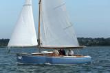 3781 Semaine du Golfe 2009 - MK3_5043 DxO  web.jpg