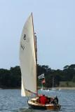 3786 Semaine du Golfe 2009 - MK3_5048 DxO  web.jpg