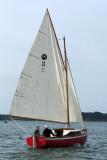 3787 Semaine du Golfe 2009 - MK3_5049 DxO  web.jpg