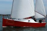 3802 Semaine du Golfe 2009 - MK3_5059 DxO  web.jpg