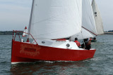 3803 Semaine du Golfe 2009 - MK3_5060 DxO  web.jpg