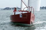 3808 Semaine du Golfe 2009 - MK3_5065 DxO  web.jpg