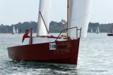 3809 Semaine du Golfe 2009 - MK3_5066 DxO  web.jpg