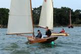 3818 Semaine du Golfe 2009 - MK3_5071 DxO  web.jpg