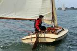 3835 Semaine du Golfe 2009 - MK3_5080 DxO  web.jpg