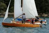 3874 Semaine du Golfe 2009 - MK3_5112 DxO  web.jpg