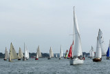 3883 Semaine du Golfe 2009 - MK3_5119 DxO  web.jpg