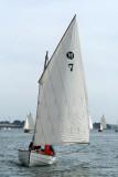 3885 Semaine du Golfe 2009 - MK3_5121 DxO  web.jpg