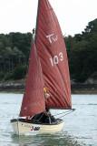 3904 Semaine du Golfe 2009 - MK3_5138 DxO  web.jpg