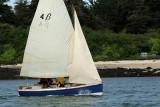 3908 Semaine du Golfe 2009 - MK3_5142 DxO  web.jpg
