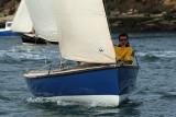 3911 Semaine du Golfe 2009 - MK3_5145 DxO  web.jpg