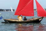 3927 Semaine du Golfe 2009 - MK3_5155 DxO  web.jpg