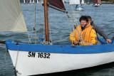 3934 Semaine du Golfe 2009 - MK3_5160 DxO  web.jpg