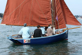 3938 Semaine du Golfe 2009 - MK3_5164 DxO  web.jpg