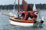 3946 Semaine du Golfe 2009 - MK3_5171 DxO  web.jpg