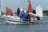 3987 Semaine du Golfe 2009 - MK3_5202 DxO  web.jpg