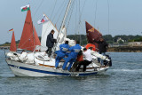 3989 Semaine du Golfe 2009 - MK3_5204 DxO  web.jpg