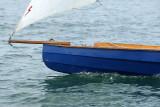 4010 Semaine du Golfe 2009 - MK3_5223 DxO  web.jpg
