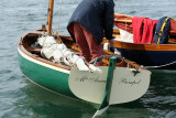4025 Semaine du Golfe 2009 - MK3_5232 DxO  web.jpg