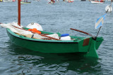 4061 Semaine du Golfe 2009 - MK3_5262 DxO  web.jpg