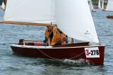 4063 Semaine du Golfe 2009 - MK3_5264 DxO  web.jpg