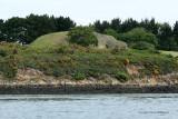 4089 Semaine du Golfe 2009 - MK3_5290 DxO  web.jpg