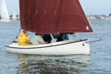 4094 Semaine du Golfe 2009 - MK3_5295 DxO  web.jpg