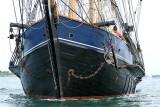4141 Semaine du Golfe 2009 - MK3_5325 DxO  web.jpg