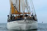 4190 Semaine du Golfe 2009 - MK3_5355 DxO  web.jpg