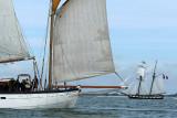 4213 Semaine du Golfe 2009 - MK3_5370 DxO  web.jpg