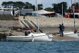 1374  Semaine du Golfe 2009 - MK3_3041 DxO web.jpg
