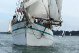 4349 Semaine du Golfe 2009 - MK3_5458 DxO  web.jpg