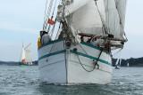 4350 Semaine du Golfe 2009 - MK3_5459 DxO  web.jpg
