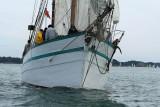 4352 Semaine du Golfe 2009 - MK3_5461 DxO  web.jpg