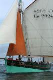 4358 Semaine du Golfe 2009 - MK3_5466 DxO  web.jpg