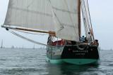 4365 Semaine du Golfe 2009 - MK3_5469 DxO  web.jpg