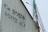 4374 Semaine du Golfe 2009 - MK3_5478 DxO  web.jpg
