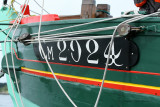 4377 Semaine du Golfe 2009 - MK3_5479 DxO  web.jpg